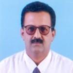 Dr.T.R.Srinivas
