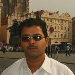 Dr. D.S Vinod