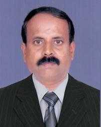 Dr. M N Shanmukha Swamy