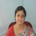 Dr. Muneera Begum