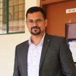 Dr.M.N.Nagendra Prasad